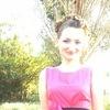 Анастасия, 26, г.Одесское