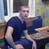Александр, 26, г.Обь