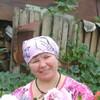 Татьяна, 43, г.Чистоозерное