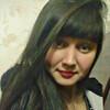 Анастасия, 21, г.Болотное
