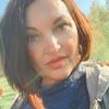 Lara, 54, г.Новосибирск