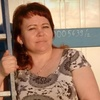 Таня, 36, г.Томск