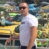 Кирилл, 26, г.Северск
