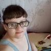 Пелагея, 30, г.Ирбейское
