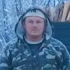 Дмитрий, 28, г.Ванавара