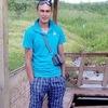 Денис, 29, г.Ужур