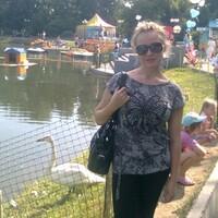 Таня, 37 лет, Близнецы, Томск