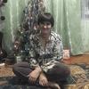 Надя, 32, г.Карасук