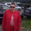 Elena, 49, г.Линево