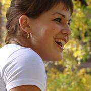 Наталичка, 26