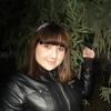Иришка, 26, г.Береговой