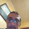 ДЕНИС, 41, г.Норильск