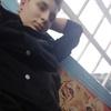 Рустам, 16, г.Красноярск
