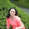 ЕЛЕНА, 33, г.Красноярск