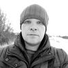Евгений, 41, г.Железногорск