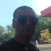 Андраник, 30, г.Большеречье