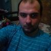 Альберт, 27, г.Омск