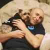 Степан, 42, г.Новосибирск