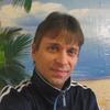 Андрей, 44, г.Карасук