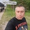 Дмитрий, 37, г.Сосновоборск (Красноярский край)