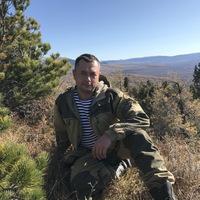 Виктор, 40 лет, Телец, Томск