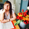 Ирина, 30, г.Норильск
