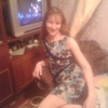Алена, 28, г.Дзержинское