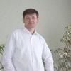 Дмитрий, 46, г.Омск