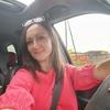Арина, 35, г.Красноярск