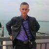 Серега, 22, г.Береговой