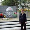 сергей, 58, г.Тогучин