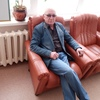 Владимир Гончаров, 60, г.Томск