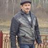 Александр, 50, г.Усть-Ишим