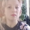 Екатерина, 25, г.Канск