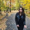 Ира, 19, г.Новосибирск
