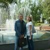 Григорий, 52, г.Томск
