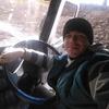 Антон Белоуско, 27, г.Красноярск