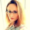Наталья, 38, г.Красноярск