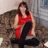 Натали, 32, г.Нижний Ингаш