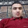 rustam16704, 30, г.Томск