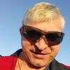 Степан, 50, г.Норильск