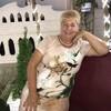 Лидия, 57, г.Томск