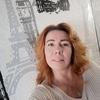 Ирина, 44, г.Омск