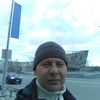 Алексей Шетько, 25, г.Тара