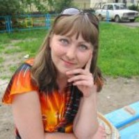 12345ELENA, 38 лет, Весы, Томск