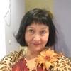 Альбина, 57, г.Красноярск