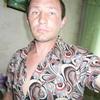дени, 35, г.Сузун