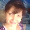 Марина, 39, г.Стрежевой