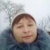 Свет В Окне, 42, г.Идринское