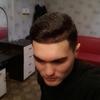 Алек, 24, г.Красноярск